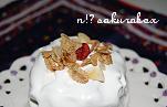 Cake1_2